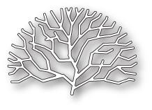 Memory Box Big Brain Coral (99733)