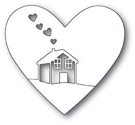 Home is Where the Heart Is die 99928