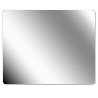 Couture Creations Metal Adaptor Plate