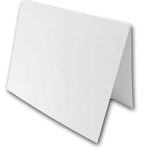 A2 folders - 250/box