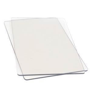 Sizzix Cutting Pad, Standard