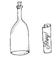 5567d- bottle combo