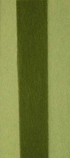 doublette crepe paper - green tea and cypress
