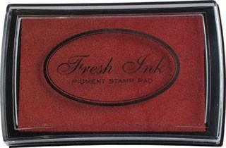 Fresh Ink Fig