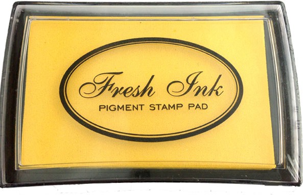 Fresh Ink Lemonade