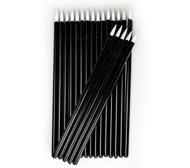 Mini Brushes