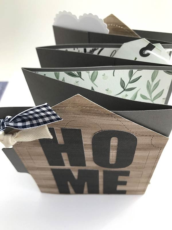 Home Banner Kit