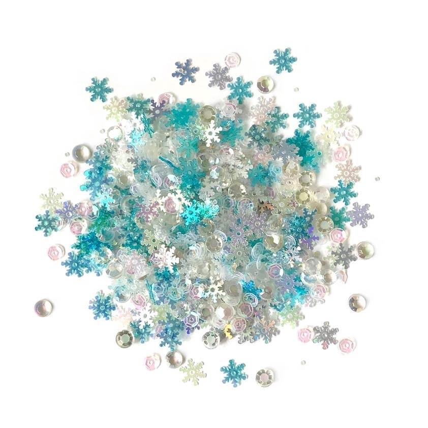Icicles Sparkletz
