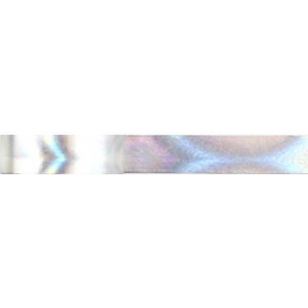 Laser Foil Washi Tape