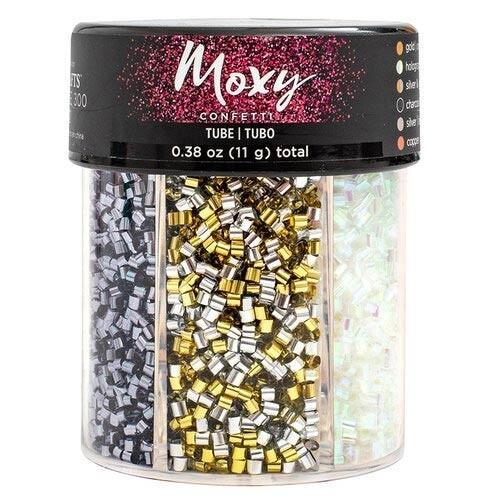Moxy Confetti