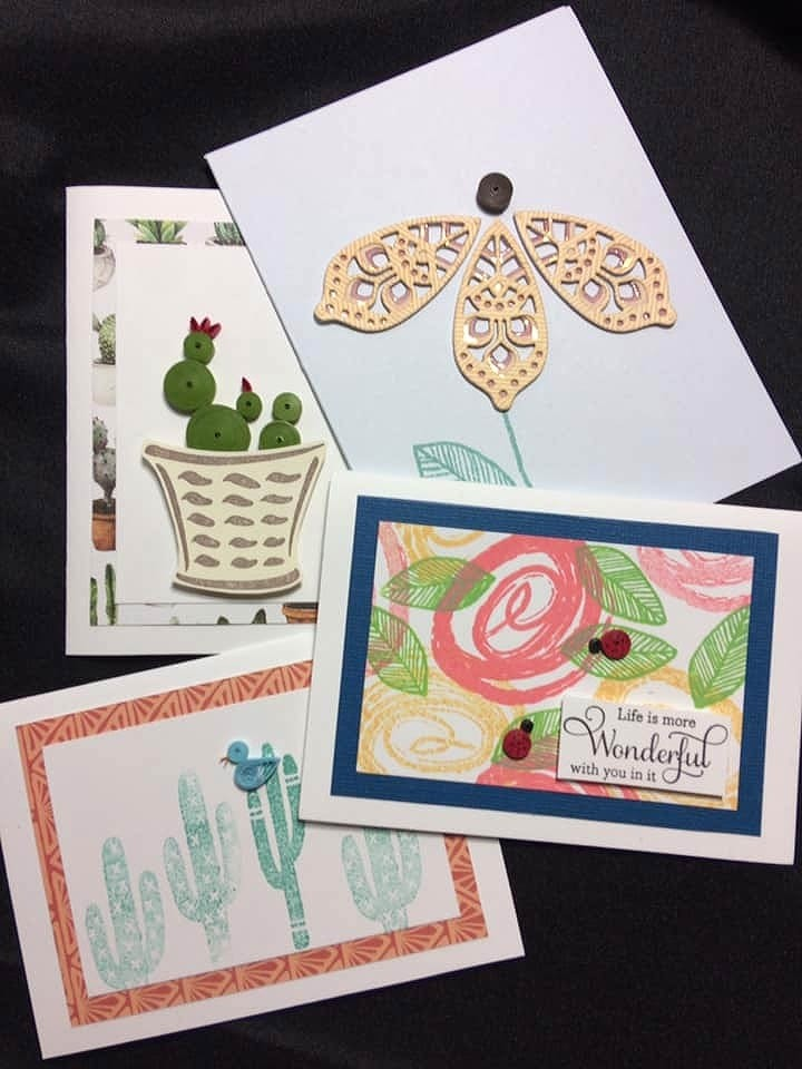 Quilling Kit 101