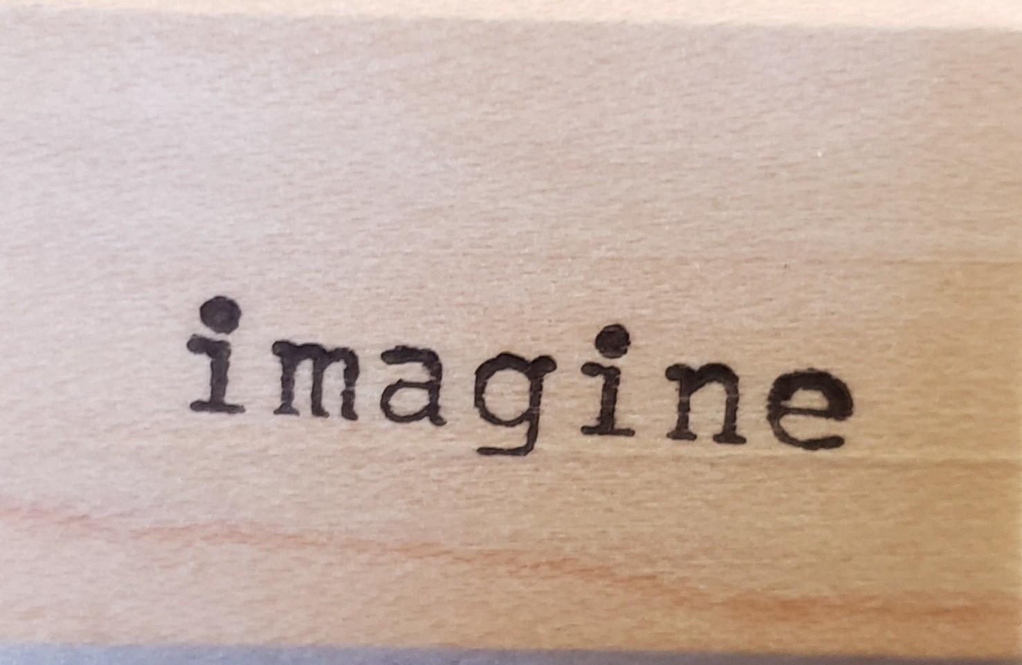 Rubbermoon Imagine KP5270