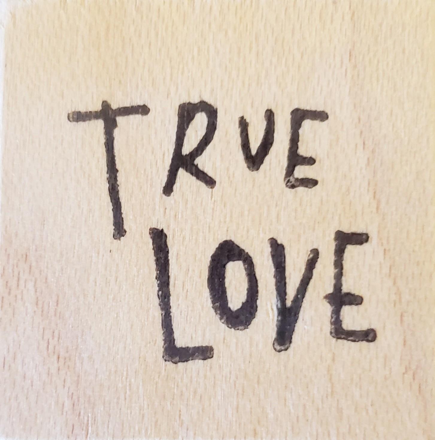 Rubbermoon True Love