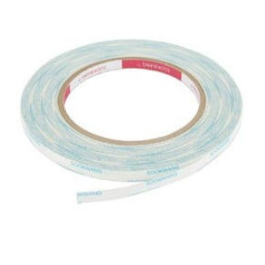Scor-Tape (1/4 inch)