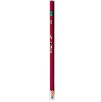 Stabilo Pencil