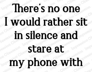 There's no one I  would . . .  ioe20913