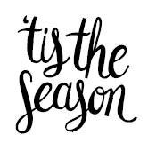 5597c - tis the season