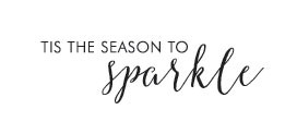 5542d - season to sparkle