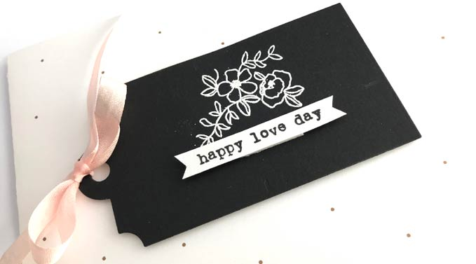 love day tag