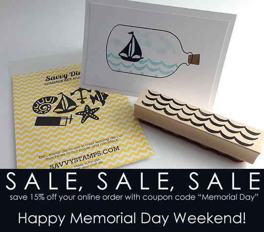 sale_memorial
