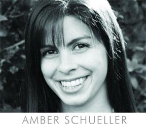 amber-widget