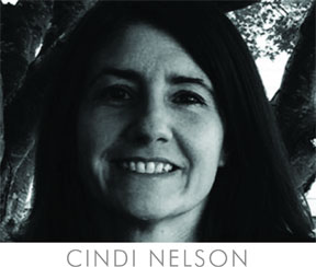 cindi-widget