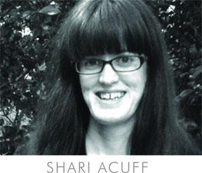 shari-widget