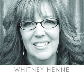 whitney-henne-widget