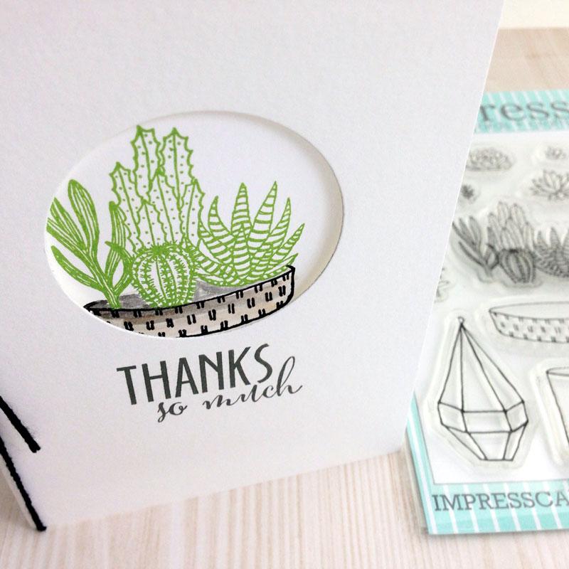 succulentthanks