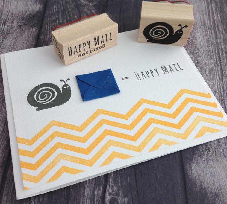 happymailblog