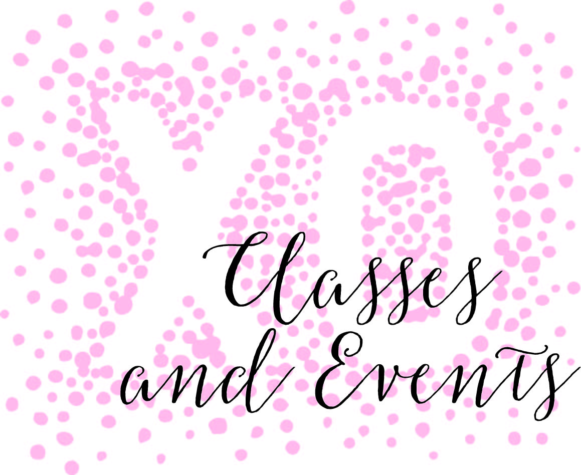 web - valentine class 2016