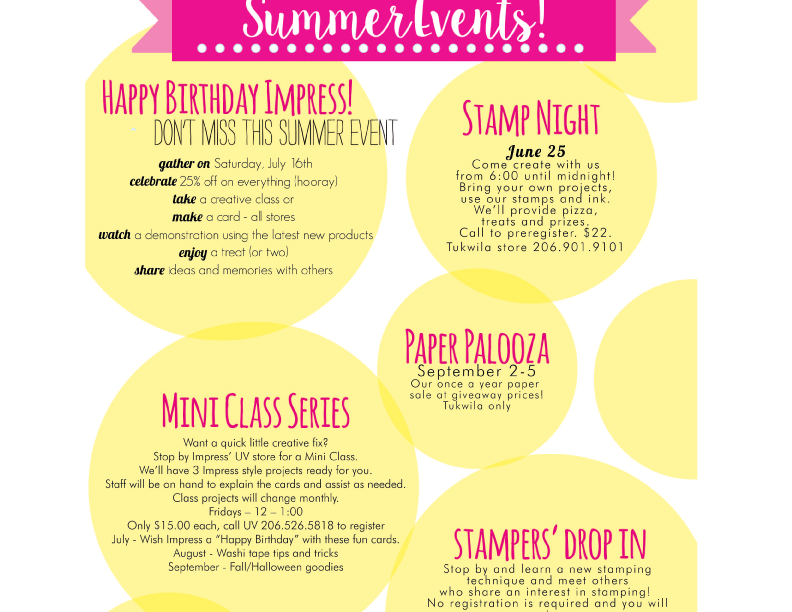 web-events-summer