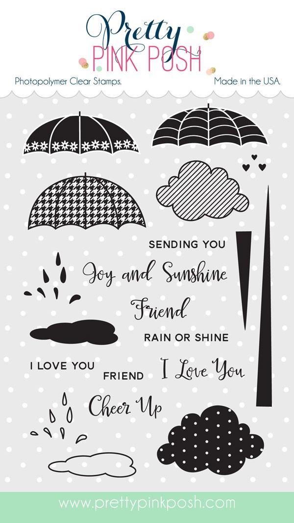 rainydaysadditions