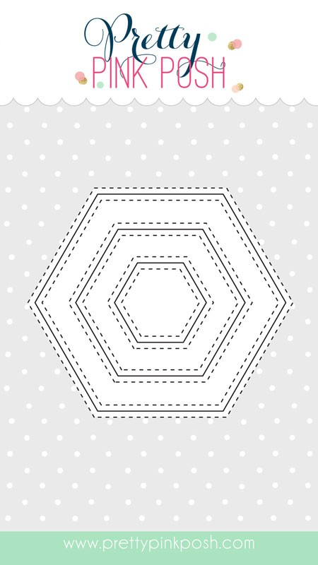 stitchedhexagons