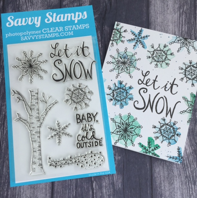 let-it-snowflakes-clear-set-idea