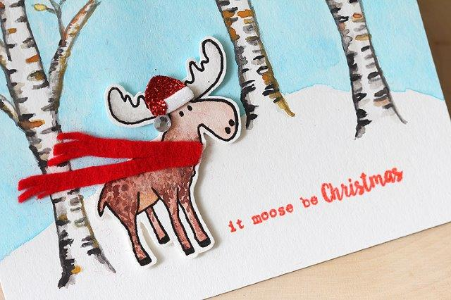 it-moose-be-christmas-detail2