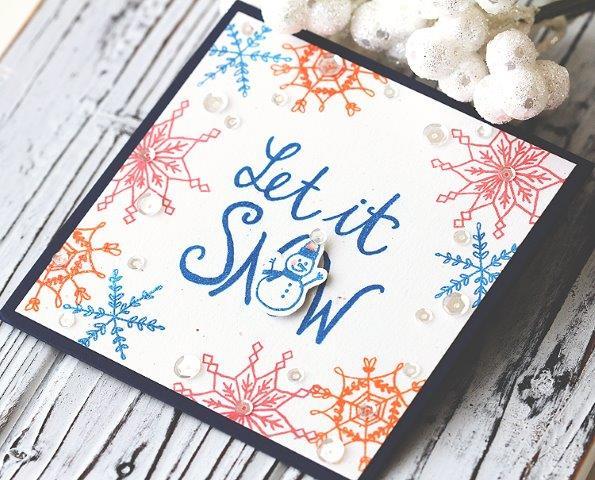 let-it-snow-detail2