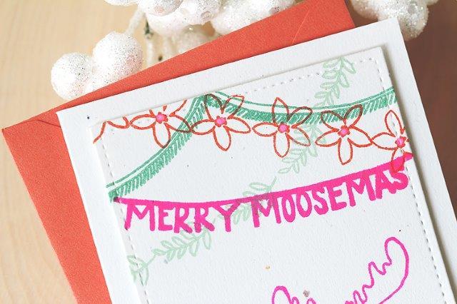 merry-moosemas-detail2