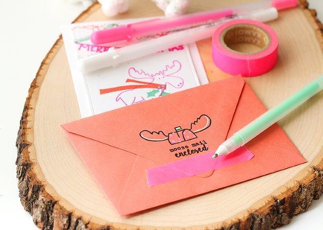 merry-moosemas-envelope
