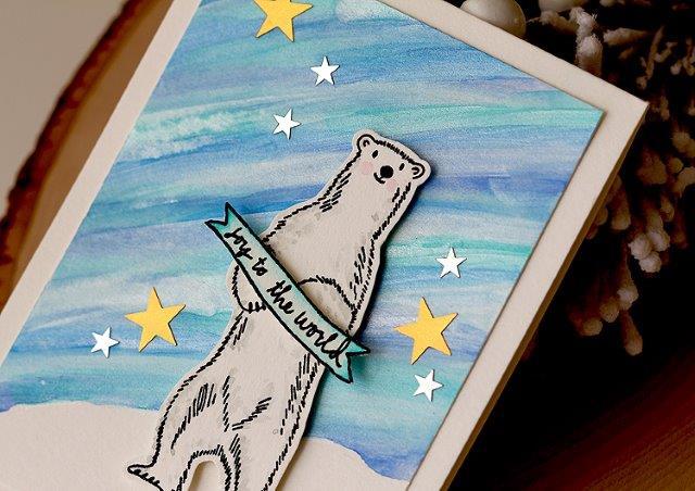 polar-bear-detail1