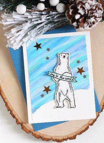 polar-bear-overall