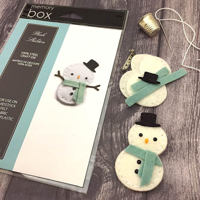 snowman_demo