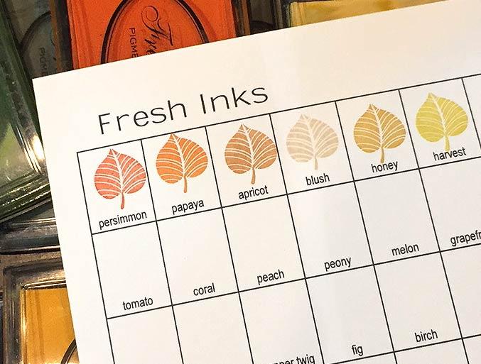 freshink_chart