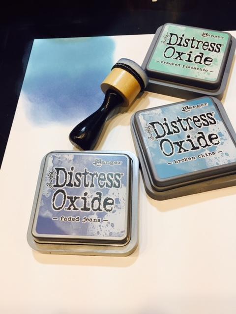 oxide ink 2