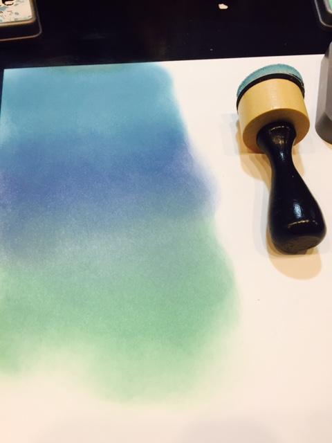 oxide ink 3