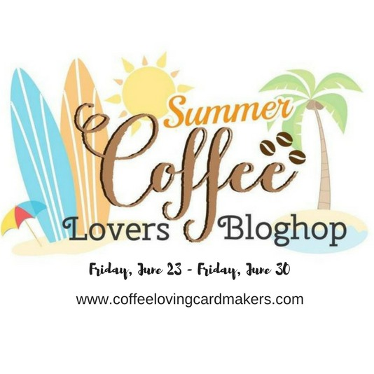 2017-summer-hop-with-dates-for-blog
