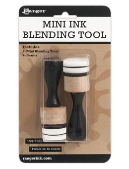 ranger_blending_tool