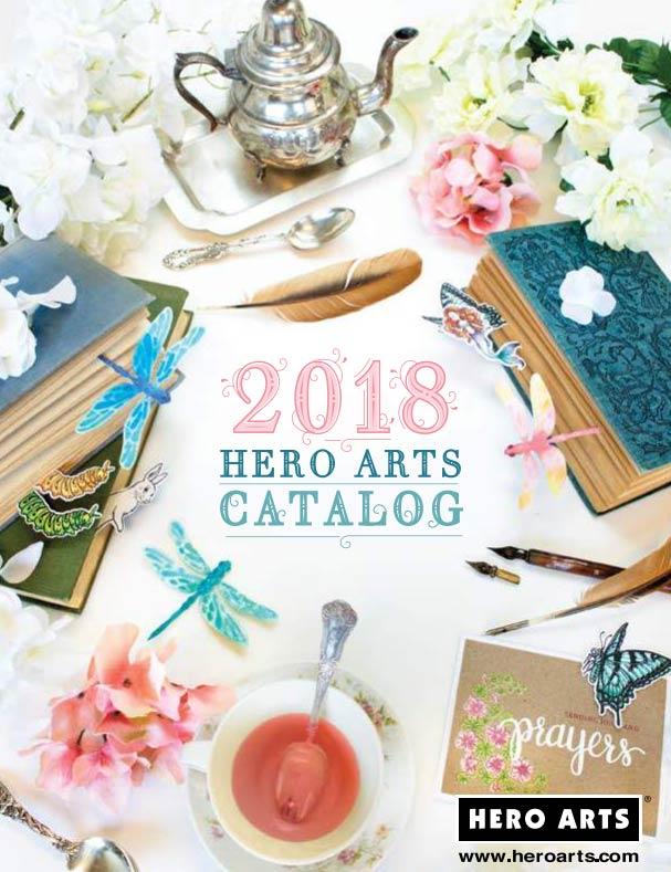 hero_catalog