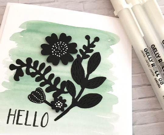 white_pen