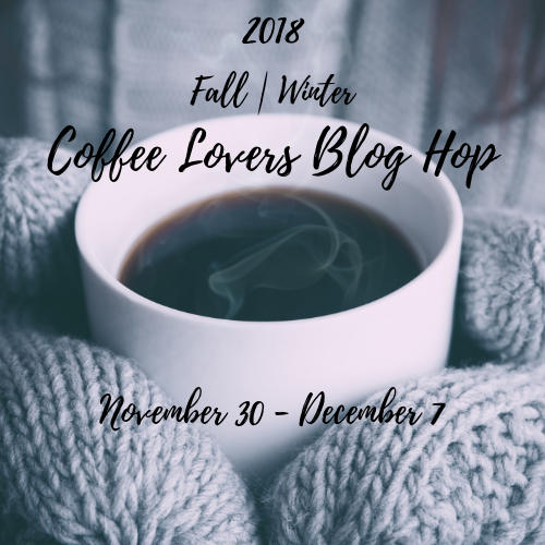 Coffee Lovers Blog Hop (10)